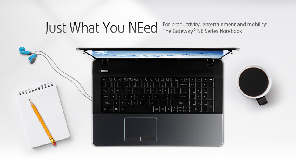 ne series rh gateway com gateway computer manual gateway computer manual